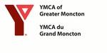 YWCA Moncton