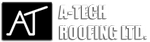 A-Tech Roofing Ltd.