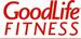 GoodLife Fitness Dieppe