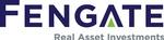 FENGATE Real Asset Manangement
