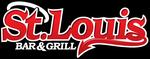 St. Louis Bar & Grill Moncton & Dieppe
