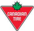 Canadian Tire Mountain Road / L&M Enterprises