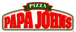 Papa John's Moncton