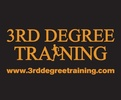 3rd Degree Training Moncton