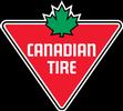 Canadian Tire Dieppe / Entreprises Pierre Lauzon Ltée