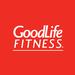GoodLife Fitness Mapleton Club