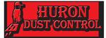 Huron Dust Control