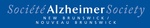 Alzheimer Society of New Brunswick