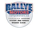 Rallye Motors Ltd.