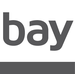 Bay Construction + Management Inc.