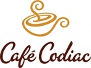 Cafe Codiac Coffee Inc.