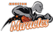 Moncton Miracles Basketball