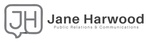 Jane Harwood Public Relations & Communications