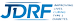 JDRF [Juvenile Diabetes Research Foundation]