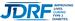 JDRF [Juvenile Diabetes Research Foundation]