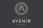Audiologie Avenir Hearing