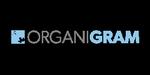 Organigram Inc.