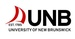 University of New Brunswick - College of Extended Learning