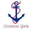 Coastal Girls Co.
