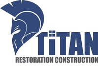 Titan Restoration Construction