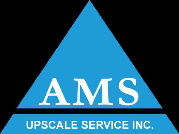 AMS Upscale Services, Inc.