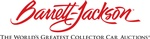 Barrett-Jackson Auction Company