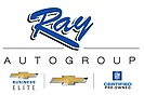 Ray Auto Group