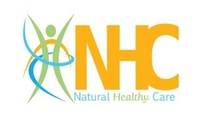 Natural Healthy Care