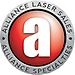 Alliance Laser Sales / Alliance Specialties
