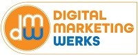 Digital Marketing Werks
