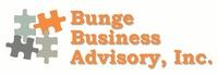Bunge Business Advisory, Inc.