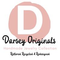 DDorseyOriginals