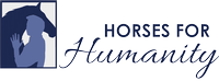 Horses for Humanity, NFP