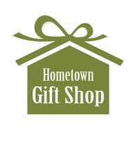 Hometown Gift Shop
