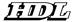 HDL Enterprises