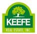 Keefe Real Estate, Inc.