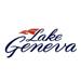 VISIT Lake Geneva