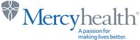 Mercyhealth Elkhorn