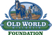 Old World Foundation, Inc.