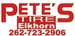 Pete's Tire Elkhorn, LLC