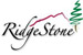 RidgeStone Terrace Ltd.