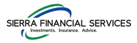 Sierra Financial Services
