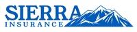 Sierra Insurance Marketing