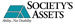 Society's Assets, Inc.