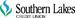 Southern Lakes Credit Union