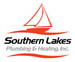 Southern Lakes Plumbing and Heating, Inc.