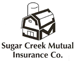 Sugar Creek Mutual Insurance Company