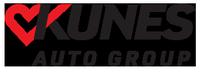 Kunes Auto & RV Group