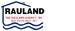 The Rauland Agency Inc.