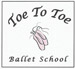 Toe to Toe Ballet School, LLC